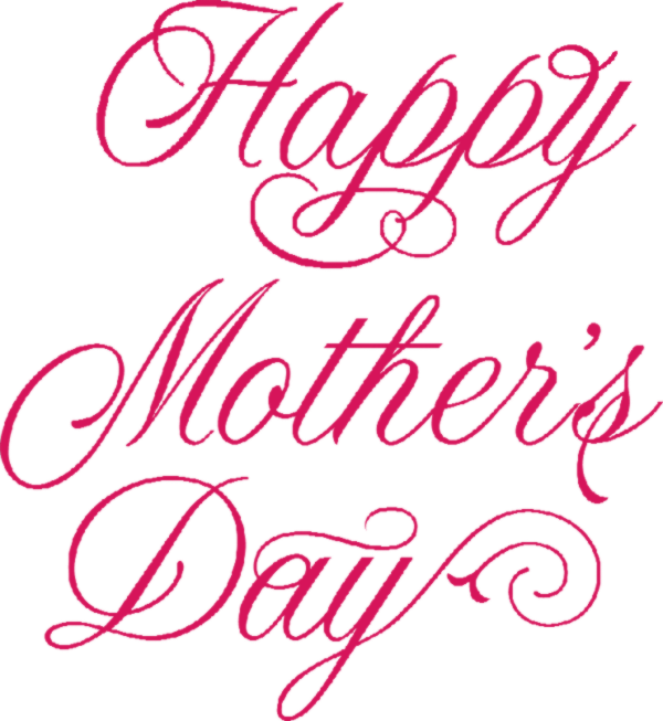 Happy Mother's Day from Duetica.com